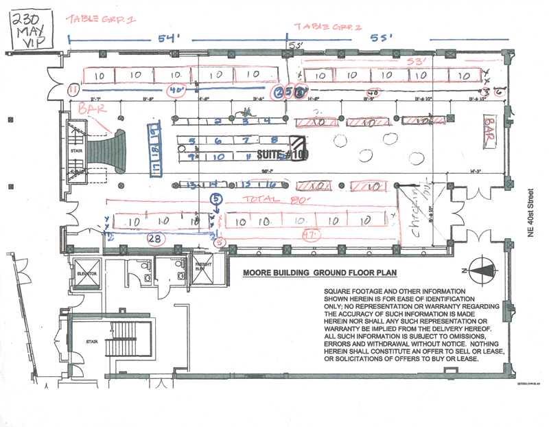 TOD_floor_plan_web