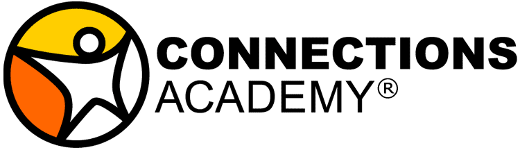 connectionsAcademy_logo_print